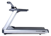 Image of Element Fitness CT-7000 Commercial Treadmill E-4870