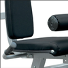 Image of Element Fitness Seated Leg Extension / Leg Curl - IFLEGM E-5032