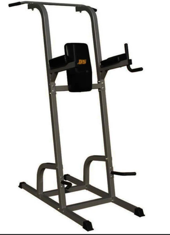 Fit 505  Vertical Knee Raise Tower FIT-3802