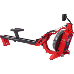 First Degree Fitness S6 Laguna Evolution Series Indoor Fluid Rower S6A