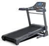 Image of Frequency Fitness Wave 1000T Treadmill1  F-4963
