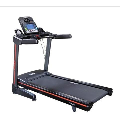 SteelFlex TF35 Folding Treadmill