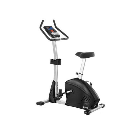 Fitnex Upright Bike B55SG
