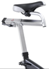 Image of Frequency Fitness Rear Flywheel RX125 Commercial Indoor Cycle  F-5140