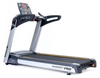 Image of Element Fitness LCT5000 Light Commercial Treadmill  E-4785