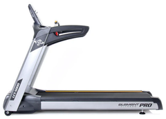 Element Fitness LCT5000 Light Commercial Treadmill  E-4785