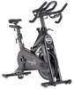 Image of Frequency Fitness M100 V2 Commercial Magnetic Indoor Cycle F-3228