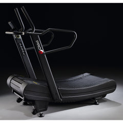 Pro6Fitness Arcadia Air Runner Non Motorized Treadmills PRO6-ARCADIA