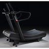 Image of Pro6Fitness Arcadia Air Runner Non Motorized Treadmills PRO6-ARCADIA