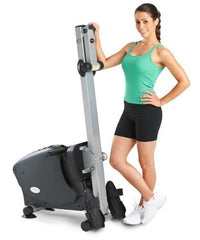 LifeSpan Fitness Indoor Rower RW1000