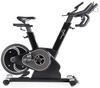 Image of Frequency Fitness Rear Flywheel RX150 Commercial Indoor Cycle F-4521