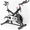 Image of Frequency Fitness S30 Indoor Cycle F-3036