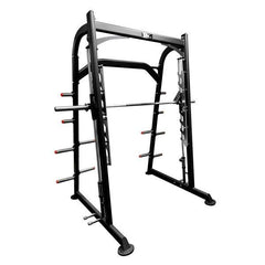 Image of Tag Fitness Heavy Duty Smith Machine