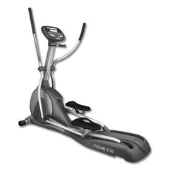 Image of Fitnex E70 Elliptical Professional Trainer STLFX-E70