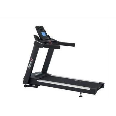 Fitnex T65D Light Commercial Treadmill STLFX-T65D