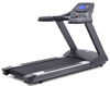Image of Frequency Fitness Wave 5000T Treadmill F-5185