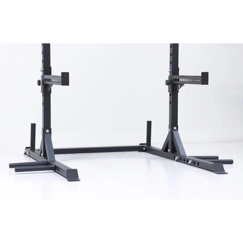 Xtreme Monkey Crossfit Squat Rack XM-5149