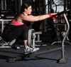 Image of Element Fitness Commercial Stretch Machine E-3894