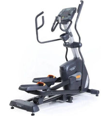 Image of Element Fitness LCE-5000 Elliptical E-5047