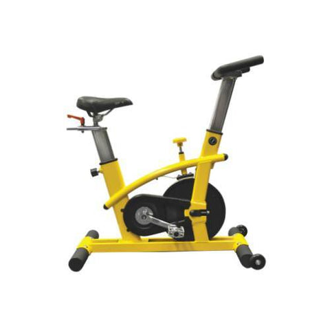 Fitnex X5 Kids Indoor Bike STLFX-X5
