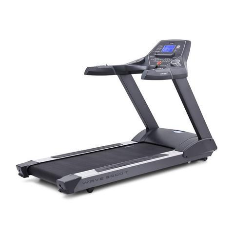 Frequency Fitness Wave 5000T Treadmill F-5185