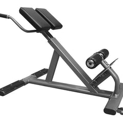 Tag Fitness Hyper Extension Weight Bench BNCH-HYP