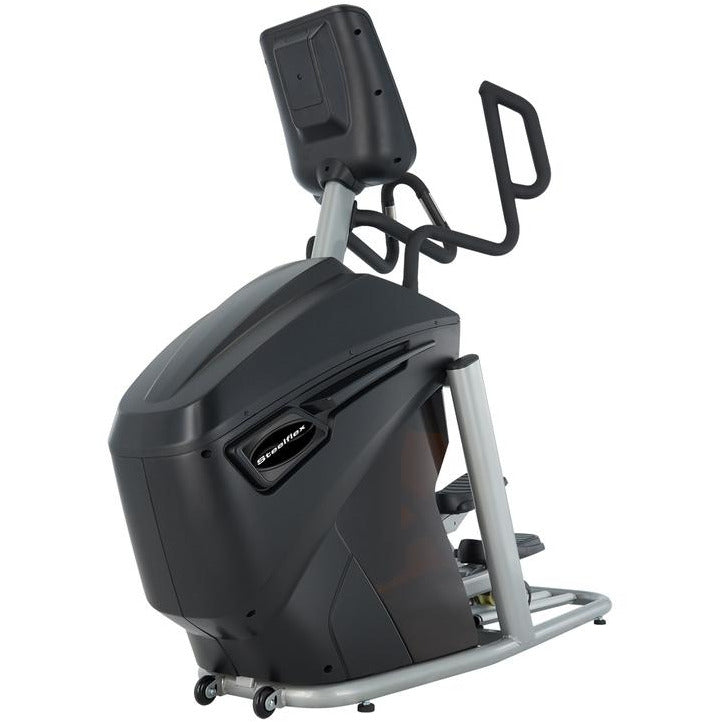 SteelFlex PESG Commercial Elliptical Trainer Cardio Exercise Machine STLFX-PESG