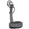 Image of Power Plate My7 Graphite Whole Body Vibration Trainer 71-M7A-3150