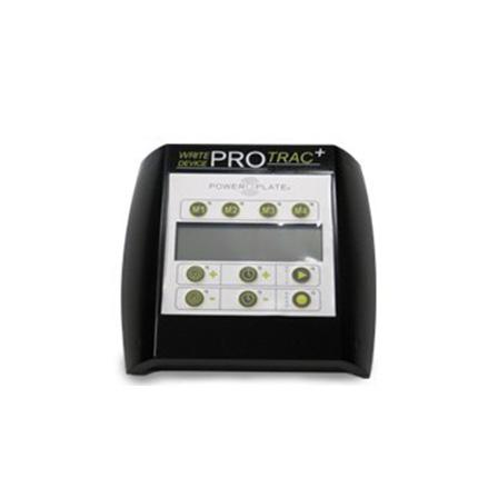 Power Plate proTRAC pro7 Plus Technology Stand-Alone Writing Device 62PG-427-01