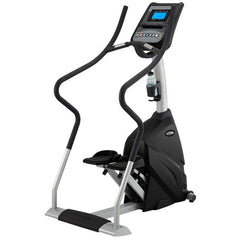 Image of SteelFlex PST10 Commercial Grade Stepper Cardio Exercise Machine STLFX-PST10