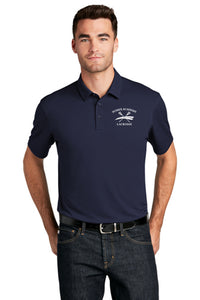 Port Authority ® UV Choice Pique Polo (ADULT)