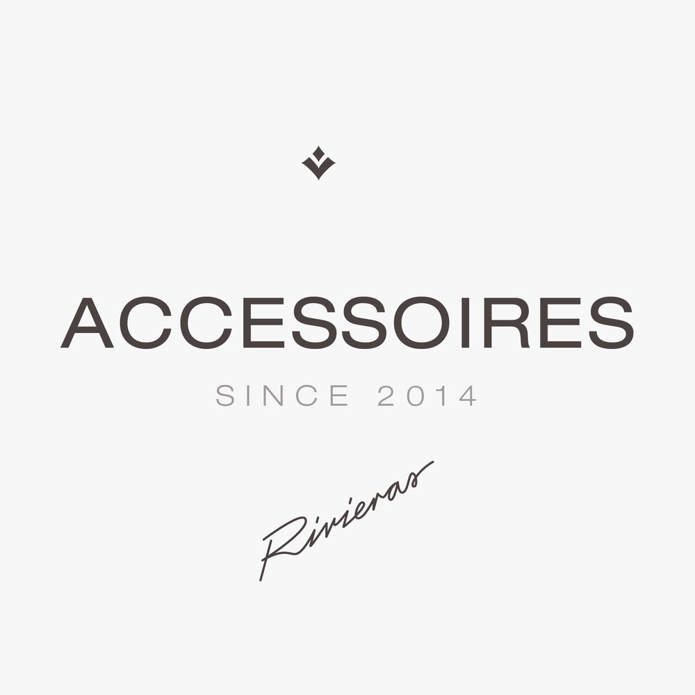 All Accessories Kid