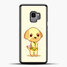 Load image into Gallery viewer, Animal Crossing Cute Samsung Galaxy S9 Case