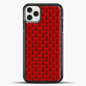 Call Movies Film Funny iPhone 11 Pro Case