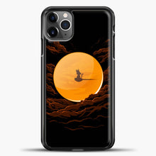 Load image into Gallery viewer, Dragon Ball Z Nimbus iPhone 11 Pro Max Case