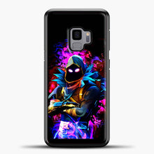 Load image into Gallery viewer, Fortnite Neo Sumbara Samsung Galaxy S9 Case