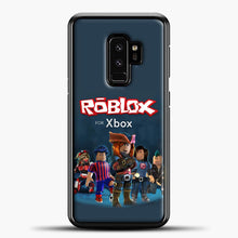 Load image into Gallery viewer, Roblox For Xbox Samsung Galaxy S9 Plus Case