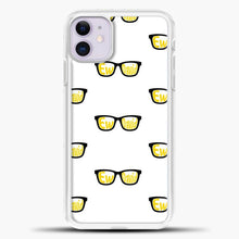 Load image into Gallery viewer, Schitts Creek Ew David iPhone 11 Case