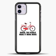 Load image into Gallery viewer, Schitts Creek The Pedals iPhone 11 Case
