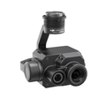 Zenmuse XT2 Thermal Camera