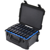 DJI MATRICE 600 24 BATTERY CASE