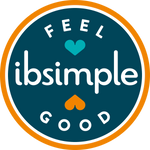 ibsimple inc.