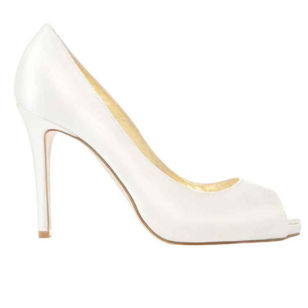 Alba-ivory-bridal-shoes-freya-rose-single