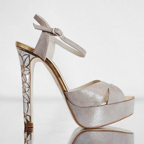 Freya-wedding-shoes3.lr