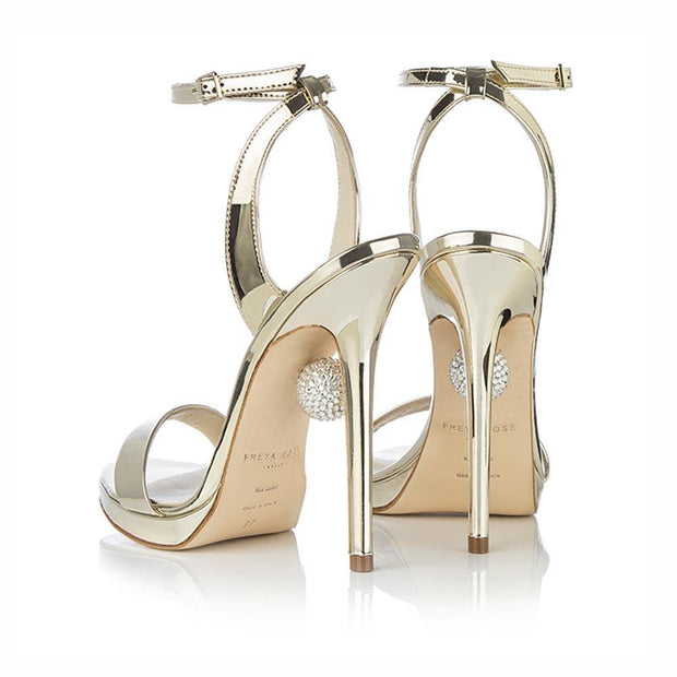 Halo-Champagne-barely-high-heel-sandal-back-lr