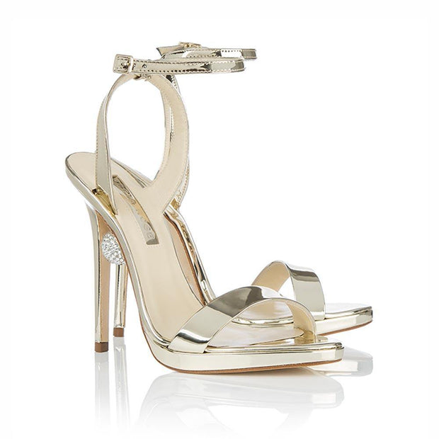 Halo-Champagne-barely-high-heel-sandal-pair-lr