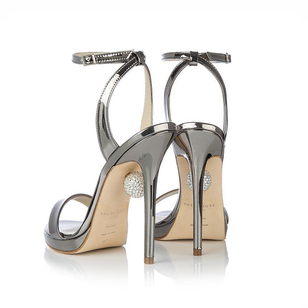 Halo-designer-silver-barely-high-heel-sandal-back-lr