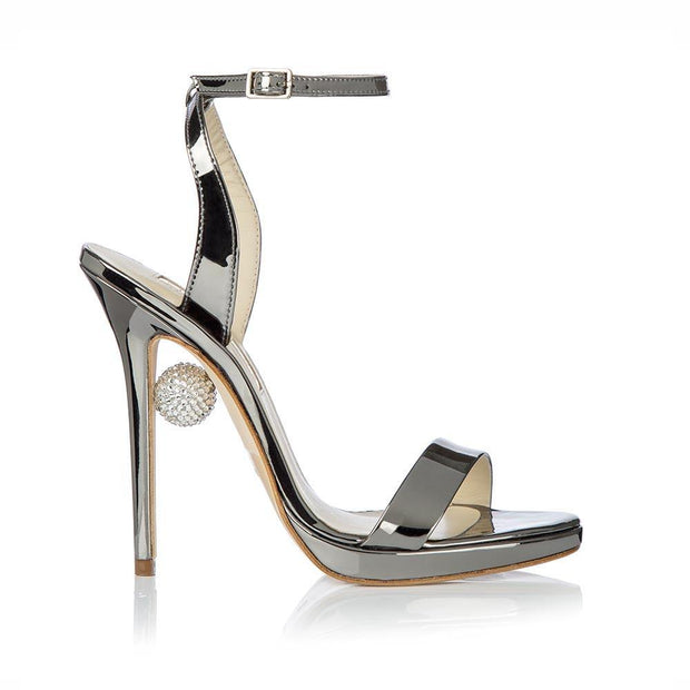 Halo-designer-silver-barely-high-heel-sandal-side-lr