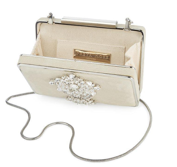 Nikki-princess-clutch-bag-open-lr