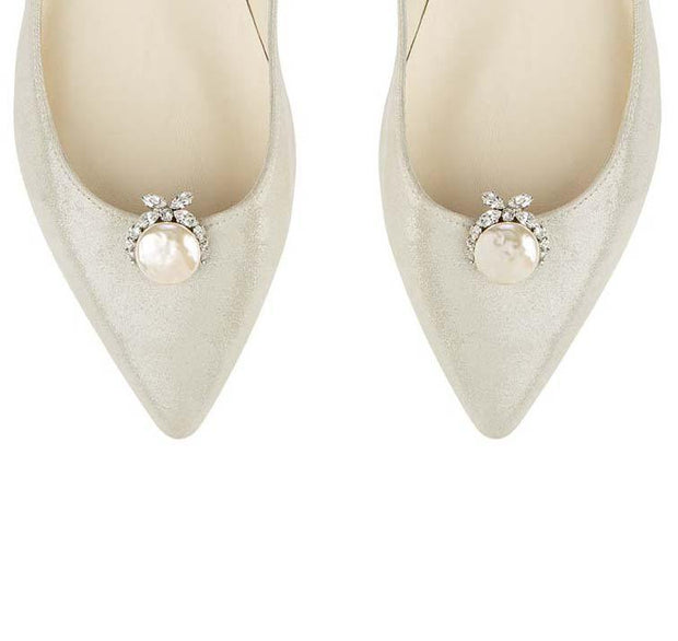 Pearl-Shoe-Clips-2-LR